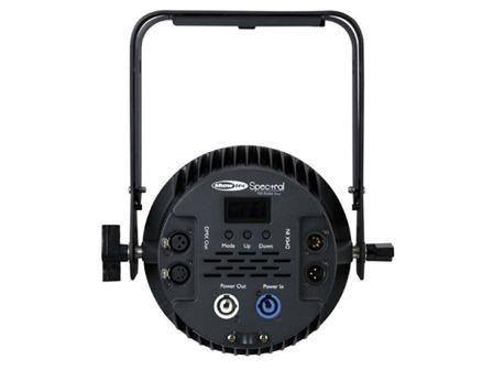 Showtec Spectral M950 Q4 Tour 18x RGBA LEDs - B-Stock