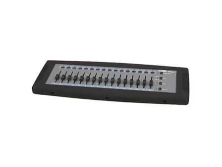 Fademaster 16 Channel DMX Controller