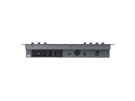Showtec LED Operator  - 4x 8Kanäle - 32Kanäle, patchbar