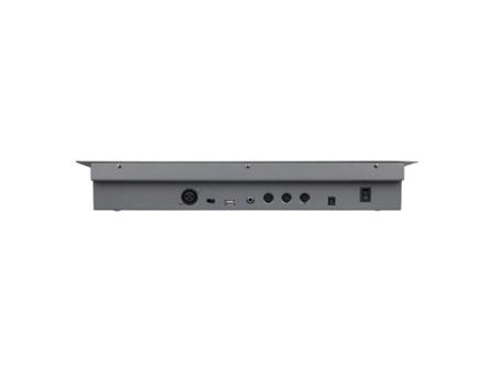 LED Commander Pro PAR Controller - 8- Kanäle