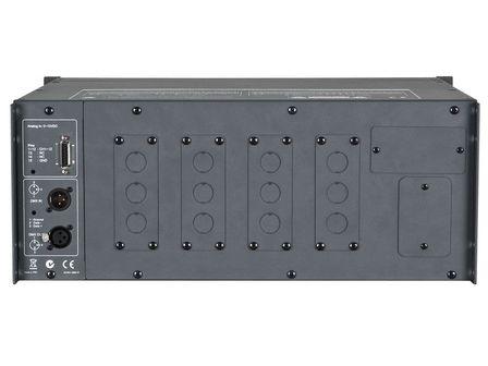 Showtec DMD-12 12 Channel Digital Module Dimmer