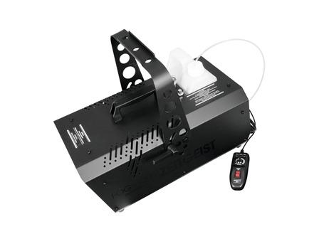 EUROLITE Zeitgeist FOG-1200 Nebelmaschine