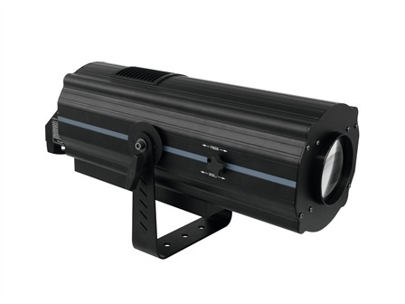 EUROLITE LED SL-350 Search Light,