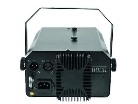 EUROLITE LED LP-15 Logo-Projektor, 15W LED
