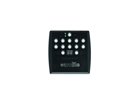 EUROLITE LED SAP-512 Standalone-Player
