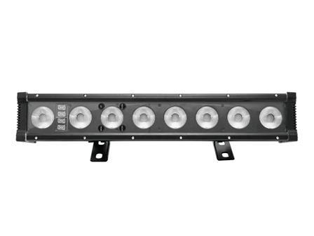 Eurolite LED IP T1000 QCL Leiste