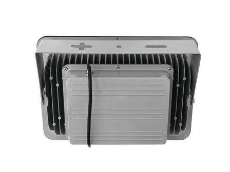 EUROLITE LED IP FL-150 COB RGB 120° FB