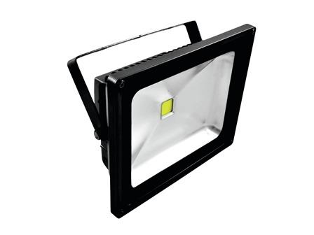 EUROLITE LED IP FL-50 COB UV 50W Outdoor Fluter IP65