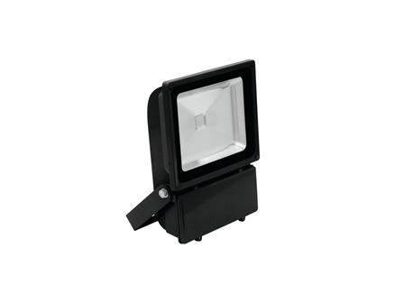 EUROLITE LED IP FL-100 COB UV 100W Outdoor Fluter IP65