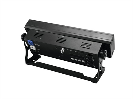 EUROLITE LED PMB-4 COB RGB 30W Leiste NSP
