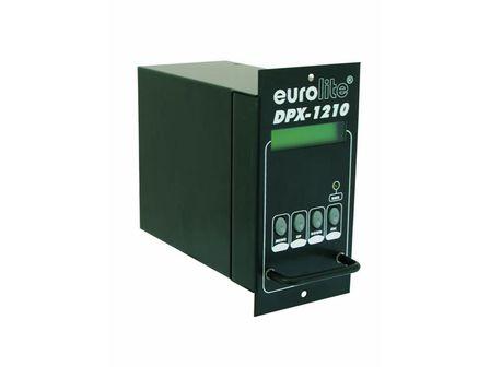 EUROLITE DPX-Modul Control für DPX 1210