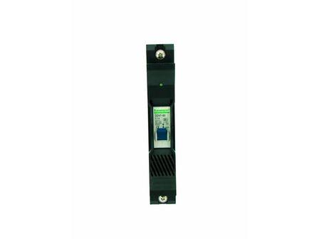 EUROLITE DPX-Modul Dimm für DPX 1210