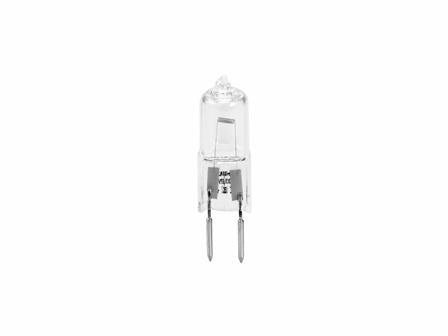 OMNILUX FCR 12V/100W G-6,35 2000h 2900K