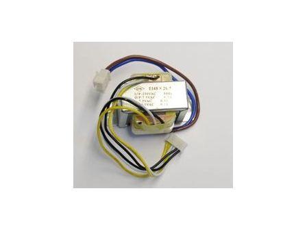 Ersatztrafo für Botex DPX-620 III