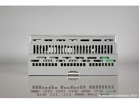 Preussen Automation Easy Scene 512 DMX IP