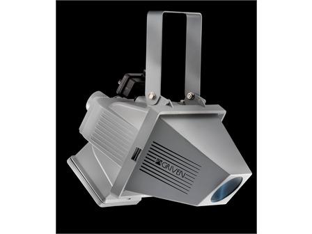 Griven Goboclip MK3 CDM-SA/T 150 W outdoor Goboprojektor