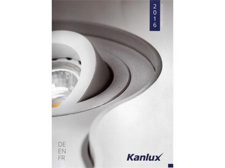 Katalog Kanlux