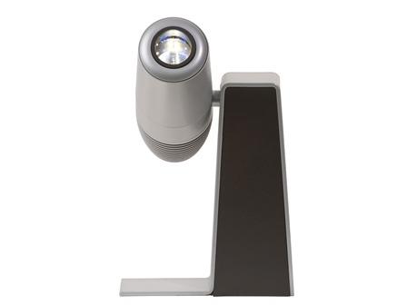 Derksen Grafiklichtwerfer PHOS MINI LED INdoor