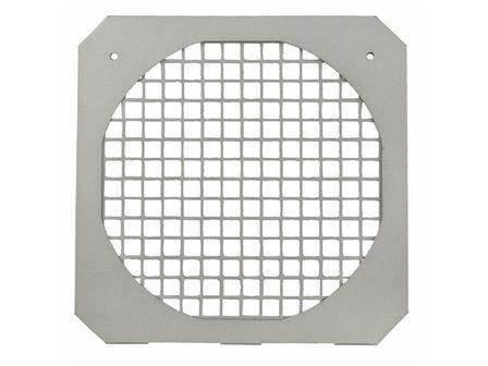 Filterrahmen für Stagebeam 2000MKII Silver (NEW)