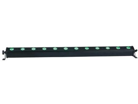 Showtec Led Lightbar 12 Pixel - LED Bar