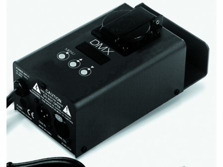 Botex UP-1 Uni Pack DMX Dimming/Switch