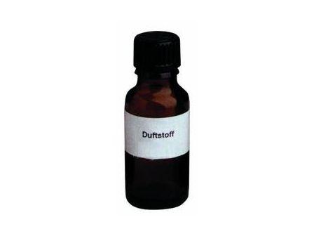 Nebelfluid Duftstoff, 20ml, Vanille