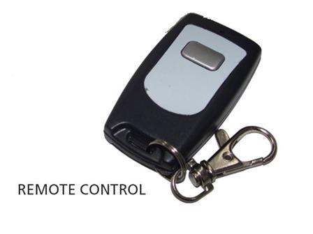 Sylvania PAR 56 Remote Control-New (Sender)