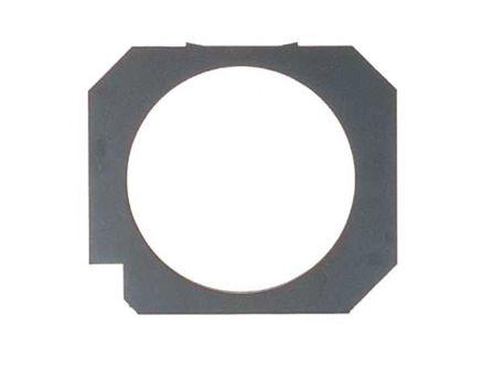Filterrahmen Ultralite Quadro 2000