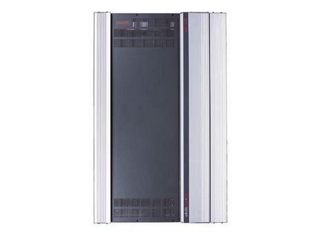 Zero88 Chilli Pro 24-10i, Dimmer, Klemme, FI (RCD) Sicherungsautomaten mit Nullabschaltung