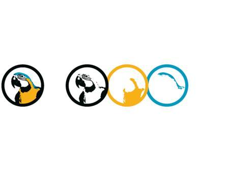 Glasgobo Colour 2     Duplikat