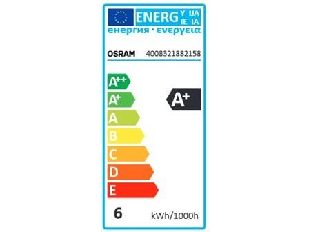 Osram PARATHOM PAR16 50 36° ADV 7 W/840 GU10 - Abverkauf nicht mehr lieferbar!