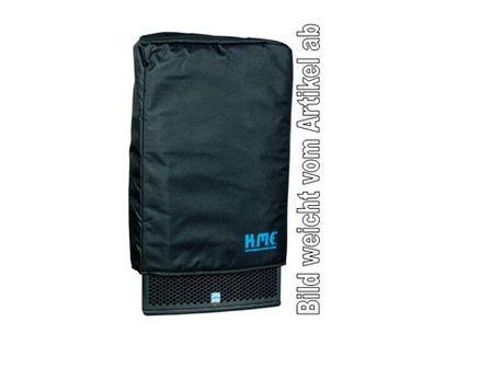 Coverpack für K.M.E. SD 5 Schutzhüllen 2x VL 12 + 2x VSS 15 + 2x VB 15