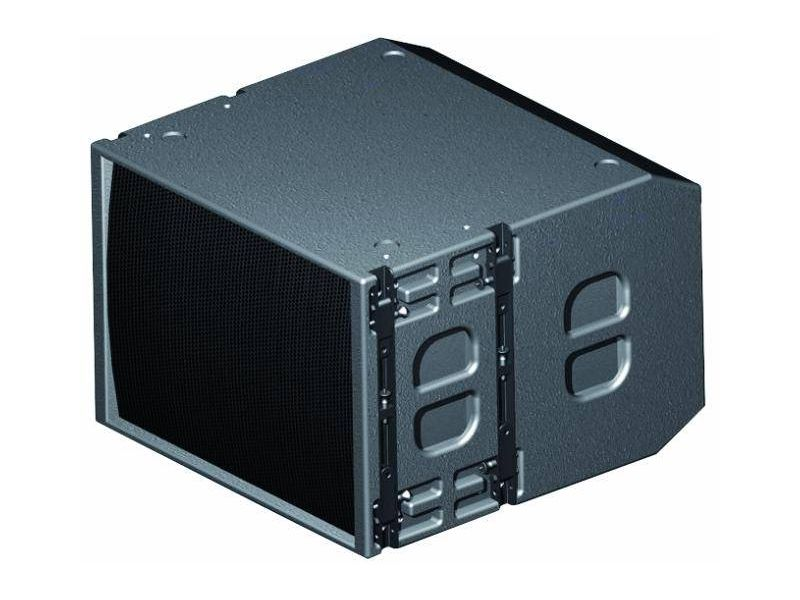 PSSO CLA-Basis-System S komplett