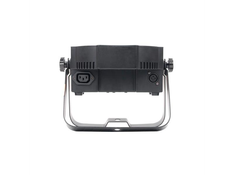 ADJ Mega 64 Profile Plus - 12 x 4W RGB+UV LEDs