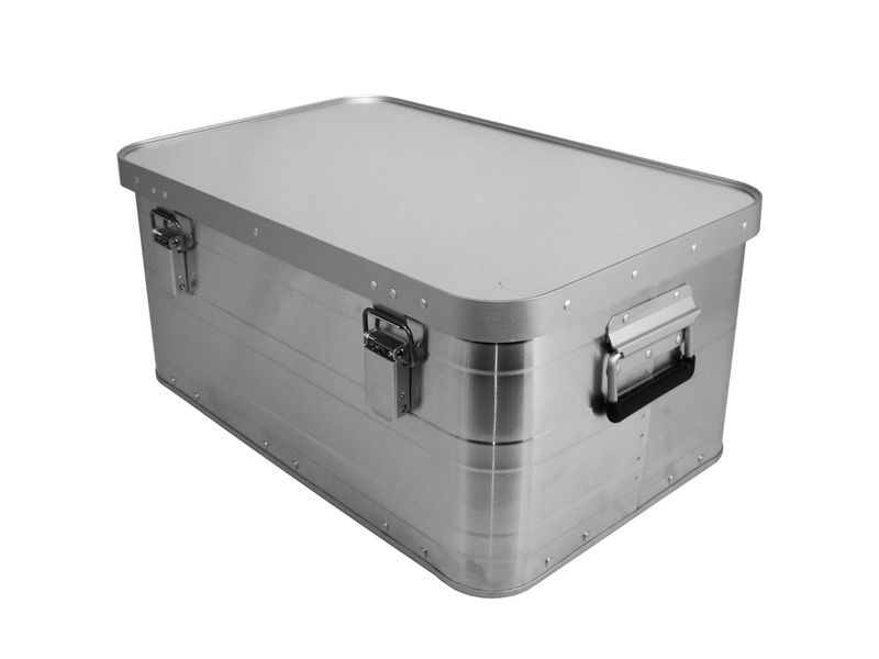 Accu Case ACF-SA/Transport Case M