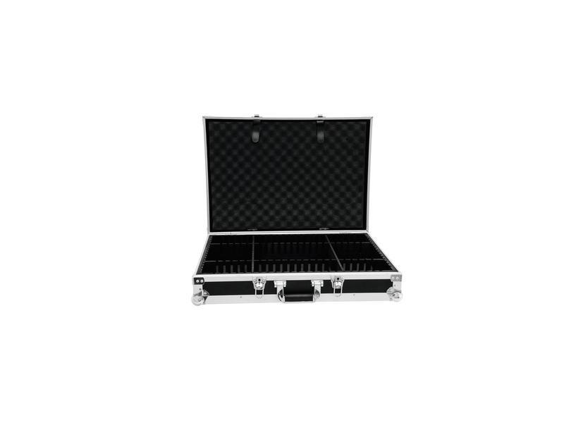 Omnitronic Universal-Koffer-Case, Trennwände TG-2