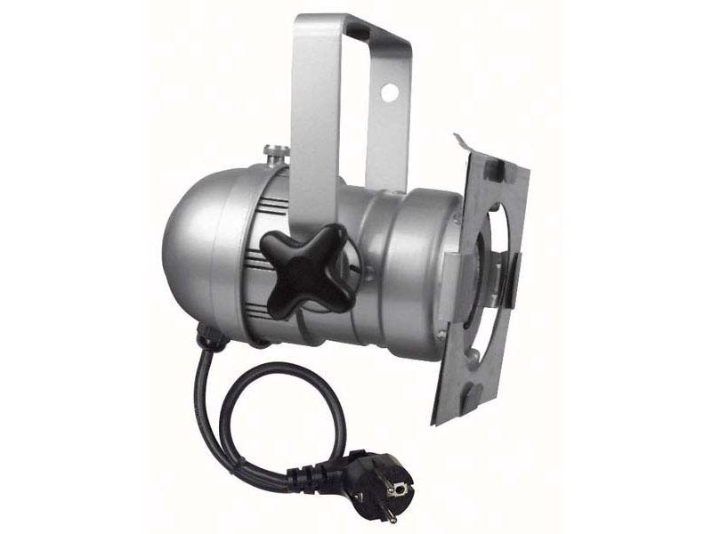 Parcan 30 for CDM 35 lamp polish
