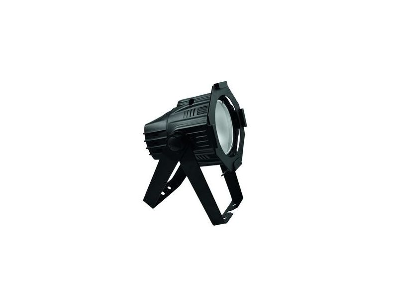 Eurolite LED ML-30 COB 3200K 30W 60° sw