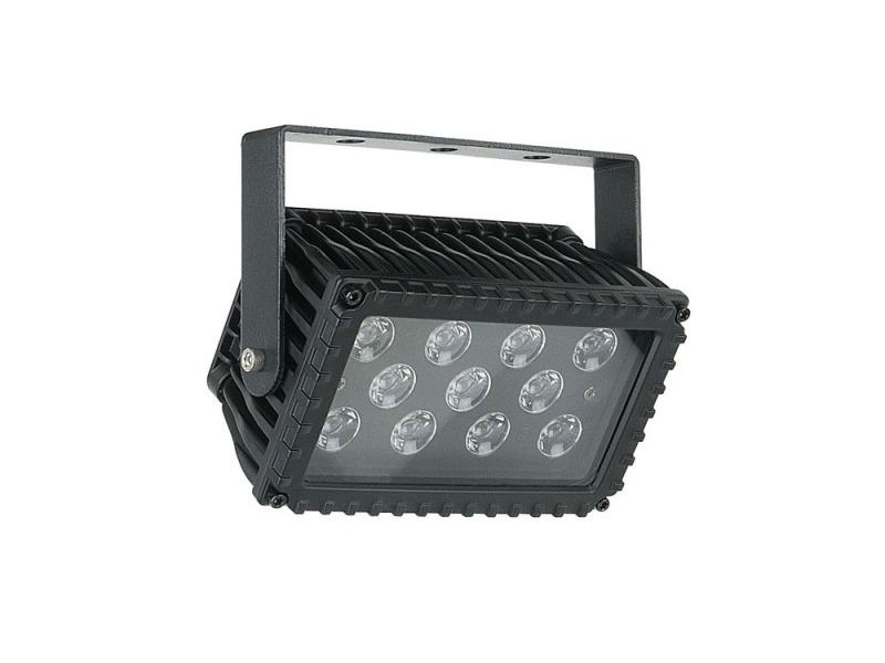 Showtec Cameleon Flood IP-65 11x1W LED CW Indoor/Outdoor