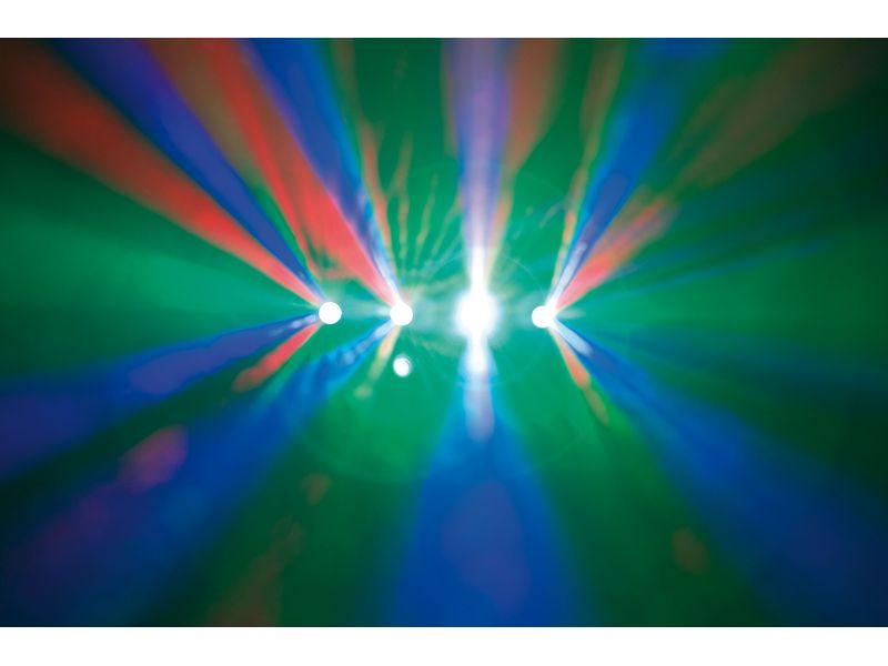 Showtec Dynamic LED DMX