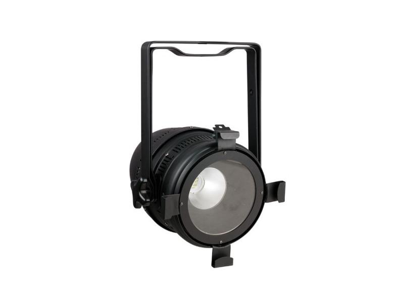 Showtec LED Par 64 COB RGBW 200W