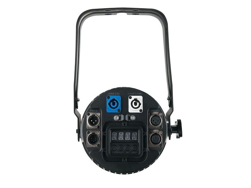 Showtec Spectral M1000 Q4 Tour MKII