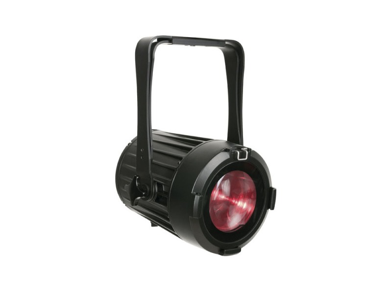 SHOWTEC Spectral PC 600Z IP65 - 60W RGBW LED