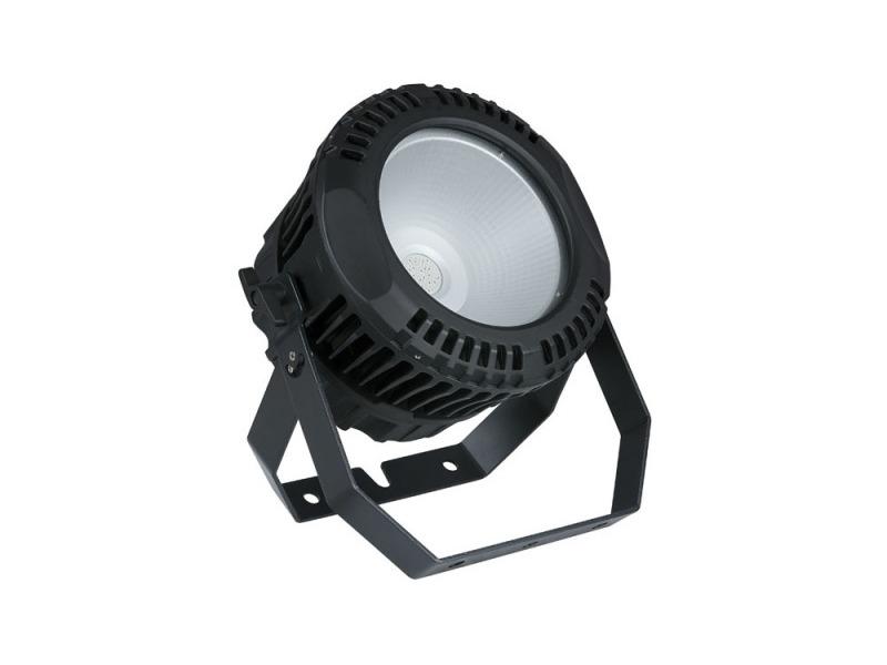 Showtec Helix 1800 COB 120W RGB LED