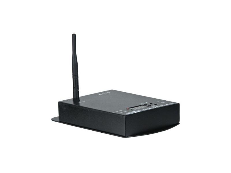 Showtec Wireless DMX Transceiver