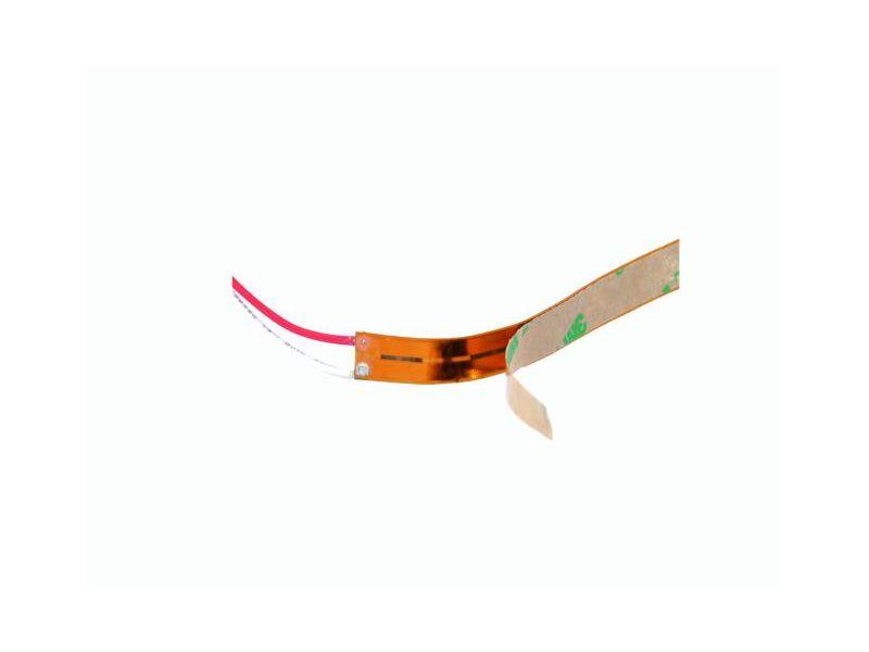 EUROLITE LED Ribbon H 5m 240 LEDs    RGB 24V