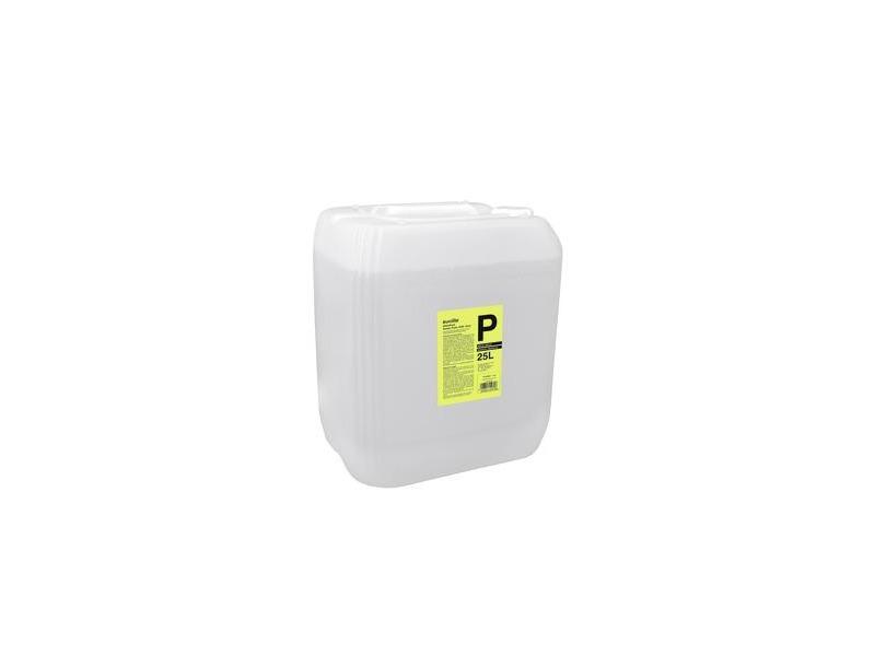 EUROLITE Smoke Fluid -P2D- Profi Nebelfluid 25l