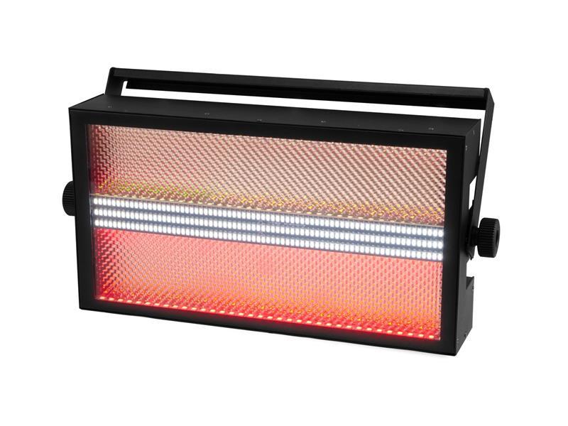 Eurolite LED Super Strobe ABL