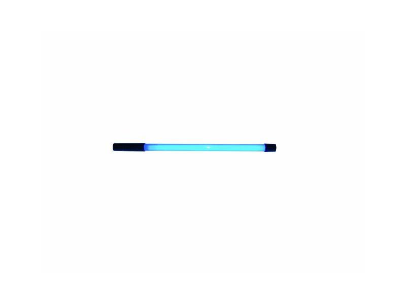 EUROLITE Leuchtstab T8 18W 70cm blau L