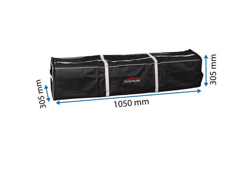Duratruss TSC AT-100 1m Truss Bag